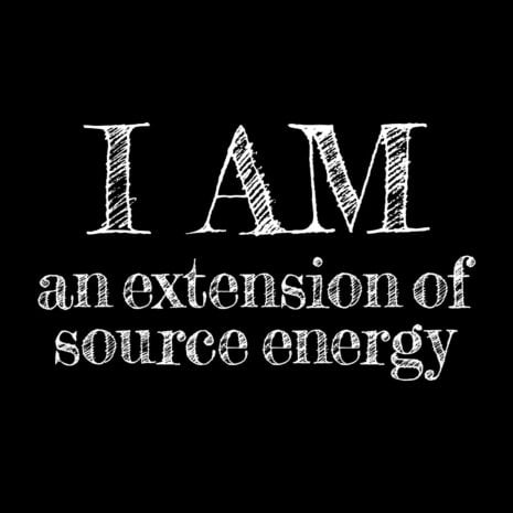 I am an extension of source energy white print-Preview-1500px-jpg20