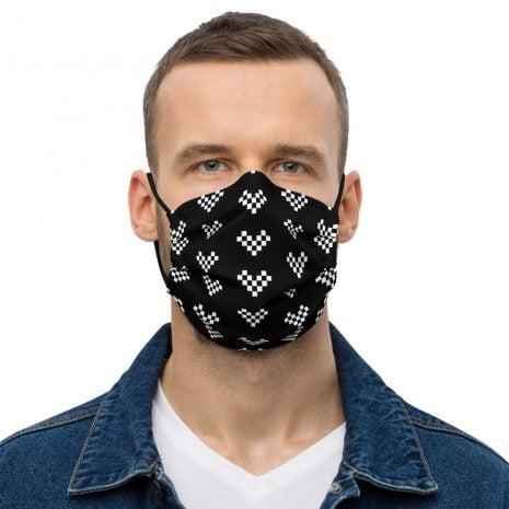 all-over-print-premium-face-mask-black-6005f8d870e63.jpg