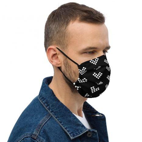all-over-print-premium-face-mask-black-6005f8d870f3e.jpg