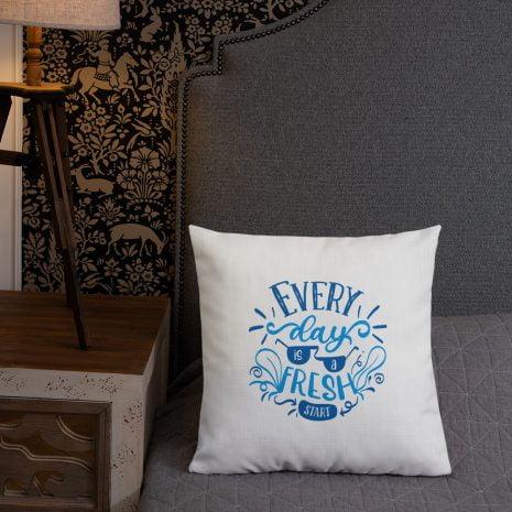 all-over-print-premium-pillow-18x18-600874c72a177.jpg