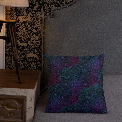all-over-print-premium-pillow-18x18-back-lifestyle-2-6064b7a5a8e4f.jpg