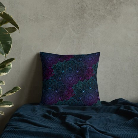 all-over-print-premium-pillow-18x18-back-lifestyle-8-6064b7a5a8f2c.jpg