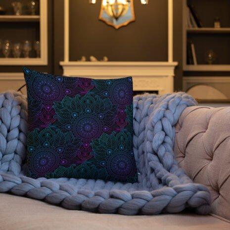 all-over-print-premium-pillow-18x18-front-lifestyle-3-6064b7a5a8d07.jpg