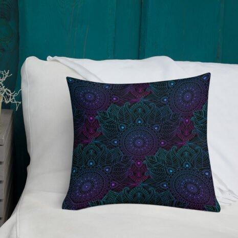 all-over-print-premium-pillow-18x18-front-lifestyle-4-6064b7a5a8d53.jpg