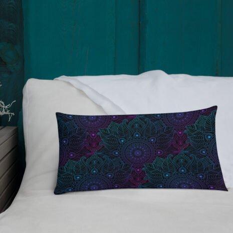 all-over-print-premium-pillow-20x12-back-lifestyle-4-6064b7a5a9242.jpg