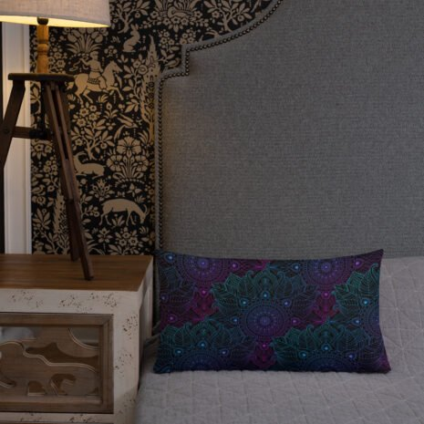 all-over-print-premium-pillow-20x12-front-lifestyle-2-6064b7a5a8fe0.jpg
