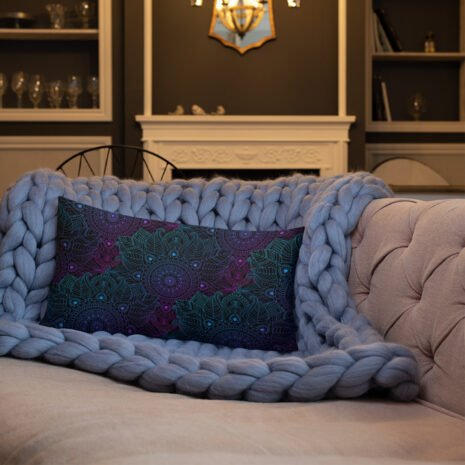 all-over-print-premium-pillow-20x12-front-lifestyle-3-6064b7a5a9033.jpg