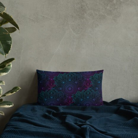 all-over-print-premium-pillow-20x12-front-lifestyle-8-6064b7a5a90df.jpg