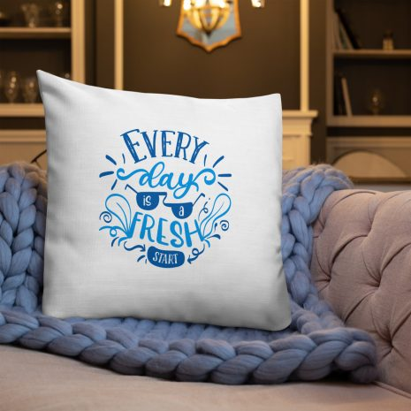 all-over-print-premium-pillow-22x22-600874c72a452.jpg