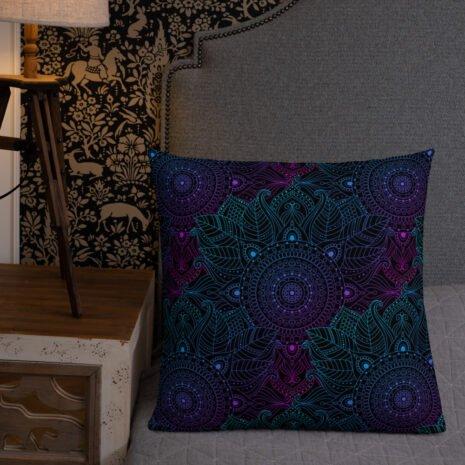 all-over-print-premium-pillow-22x22-back-lifestyle-2-6064b7a5a950c.jpg
