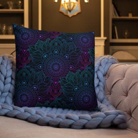 all-over-print-premium-pillow-22x22-back-lifestyle-3-6064b7a5a956f.jpg