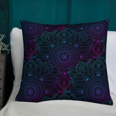 all-over-print-premium-pillow-22x22-back-lifestyle-4-6064b7a5a95d2.jpg