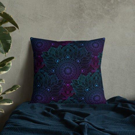 all-over-print-premium-pillow-22x22-back-lifestyle-8-6064b7a5a964e.jpg
