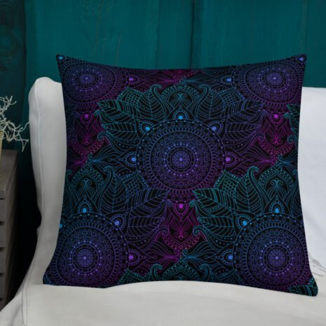 all-over-print-premium-pillow-22x22-front-lifestyle-4-6064b7a5a93ca.jpg