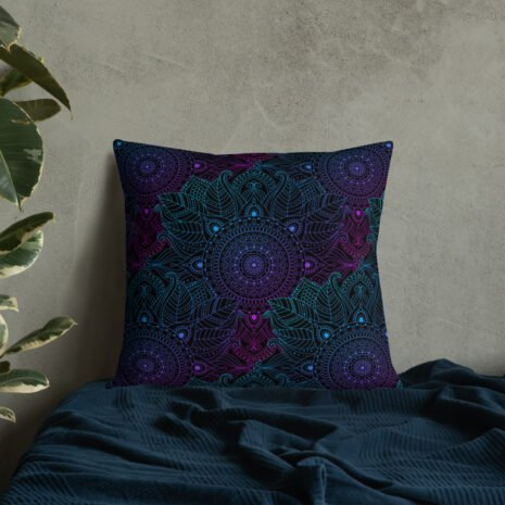 all-over-print-premium-pillow-22x22-front-lifestyle-8-6064b7a5a9436.jpg