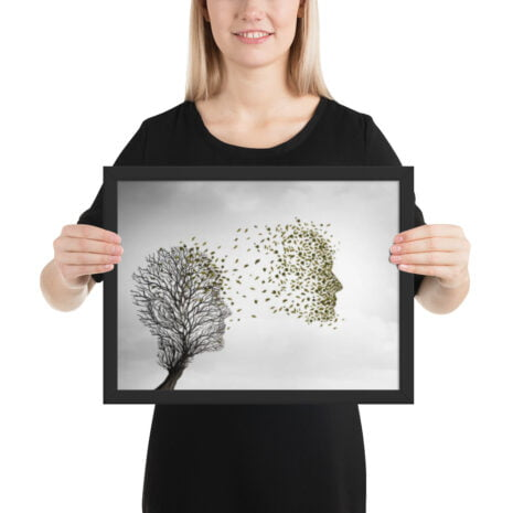 enhanced-matte-paper-framed-poster-cm-black-30x40-cm-600069dd87f81.jpg
