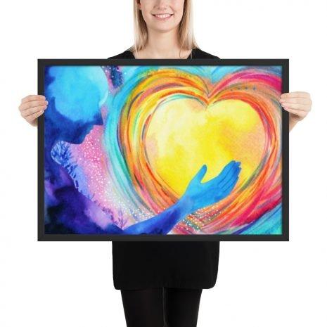enhanced-matte-paper-framed-poster-cm-black-50x70-cm-6000688794d3c.jpg