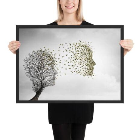 enhanced-matte-paper-framed-poster-cm-black-50x70-cm-600069dd87f04.jpg