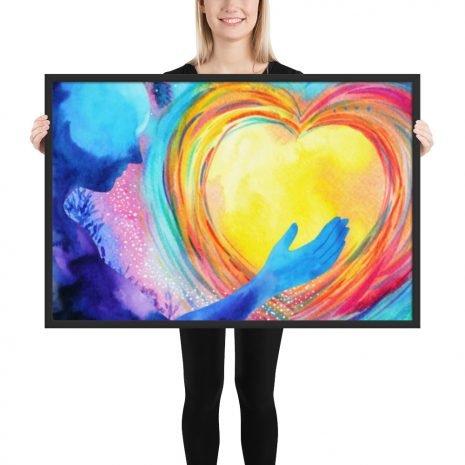 enhanced-matte-paper-framed-poster-cm-black-61x91-cm-6000688794d90.jpg