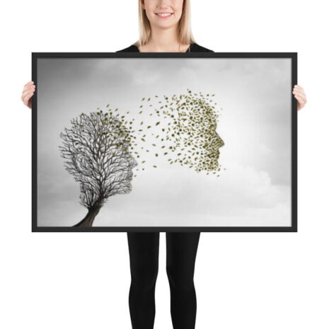 enhanced-matte-paper-framed-poster-cm-black-61x91-cm-600069dd88013.jpg