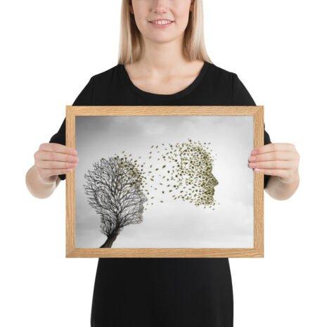 enhanced-matte-paper-framed-poster-cm-oak-30x40-cm-600069dd8807a.jpg