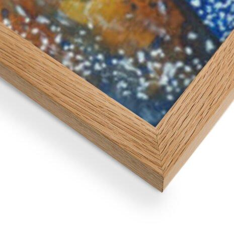 enhanced-matte-paper-framed-poster-cm-oak-30x40-cm-60006b063e0ff.jpg