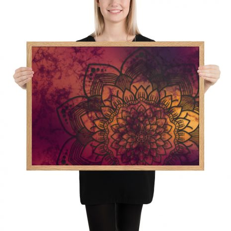 enhanced-matte-paper-framed-poster-cm-oak-50x70-cm-6000619903405.jpg