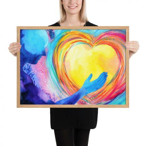 enhanced-matte-paper-framed-poster-cm-oak-50x70-cm-6000688794ddf.jpg
