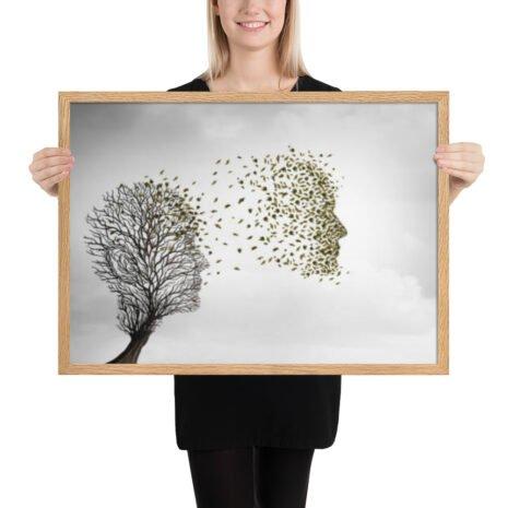 enhanced-matte-paper-framed-poster-cm-oak-50x70-cm-600069dd880f1.jpg