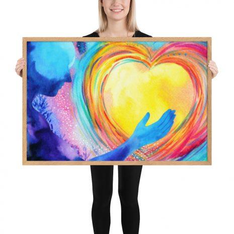 enhanced-matte-paper-framed-poster-cm-oak-61x91-cm-6000688794cdb.jpg