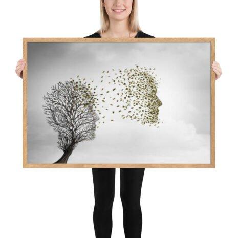 enhanced-matte-paper-framed-poster-cm-oak-61x91-cm-600069dd8815e.jpg