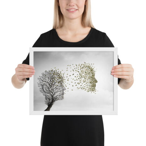 enhanced-matte-paper-framed-poster-cm-white-30x40-cm-600069dd881c9.jpg