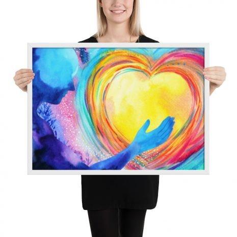 enhanced-matte-paper-framed-poster-cm-white-50x70-cm-6000688794e69.jpg
