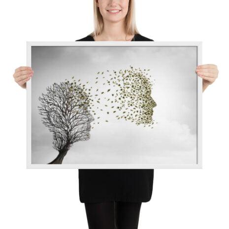 enhanced-matte-paper-framed-poster-cm-white-50x70-cm-600069dd8822e.jpg