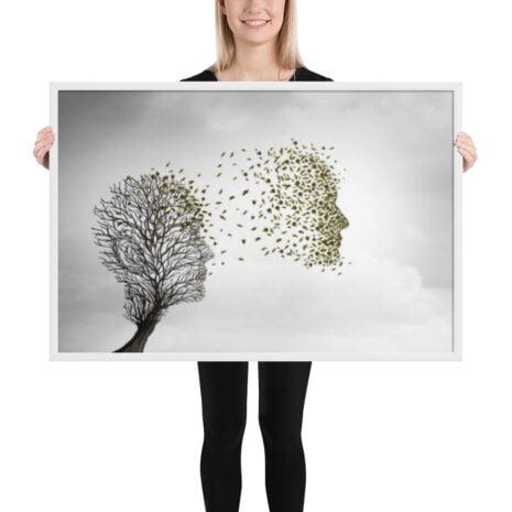 enhanced-matte-paper-framed-poster-cm-white-61x91-cm-600069dd882ab.jpg