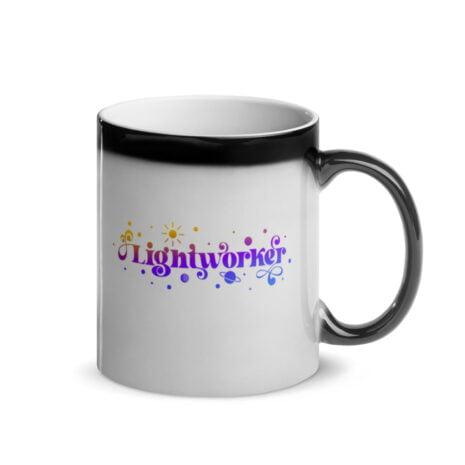glossy-black-magic-mug-6008f1a2e6bc3.jpg