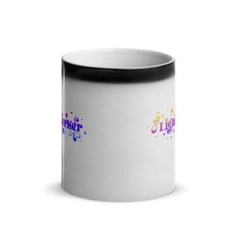 glossy-black-magic-mug-6008f1a2e6c60.jpg