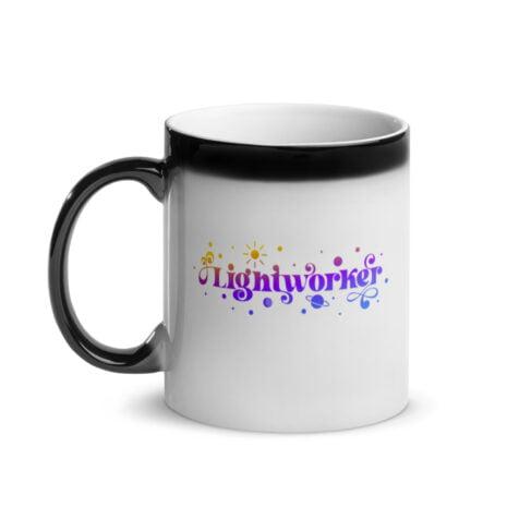 glossy-black-magic-mug-6008f1a2e6cc2.jpg