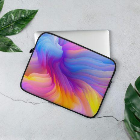 laptop-sleeve-13-in-6000995497ff0.jpg
