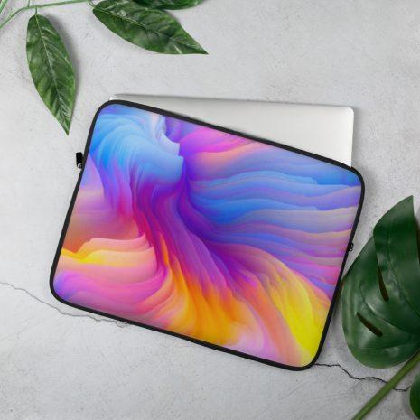 laptop-sleeve-15-in-600099549804e.jpg