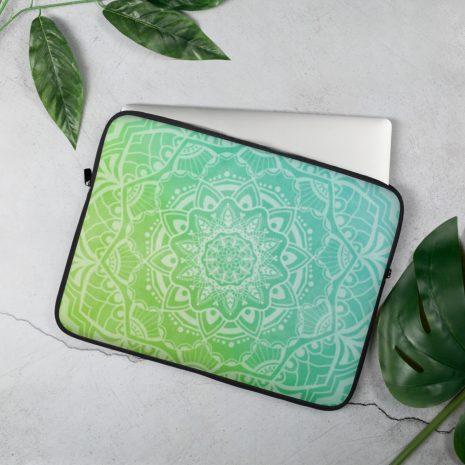 laptop-sleeve-15-in-60081ae6369f4.jpg