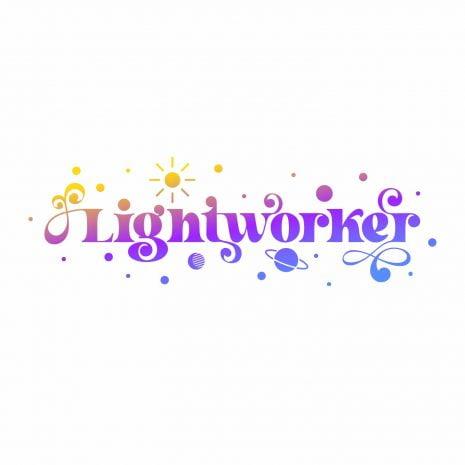 lightworker-artwork-rainbow-1500px