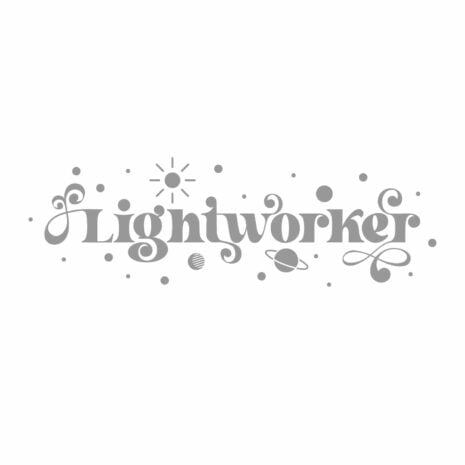 lightworker-preview-grey9-on-white@1500x-20