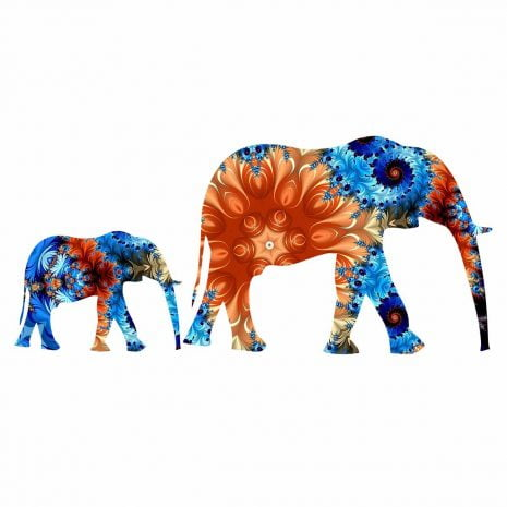 mandala-elephants-1200px