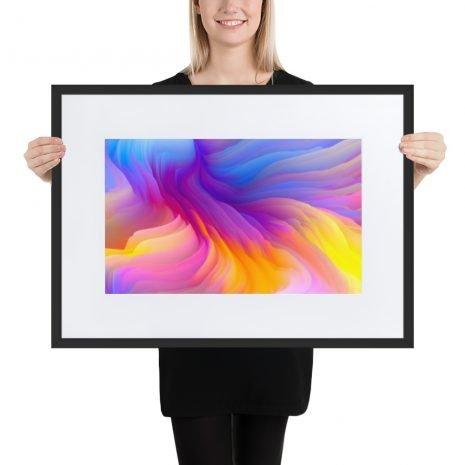 matte-paper-framed-poster-with-mat-cm-black-50x70-cm-600077a5f392d.jpg