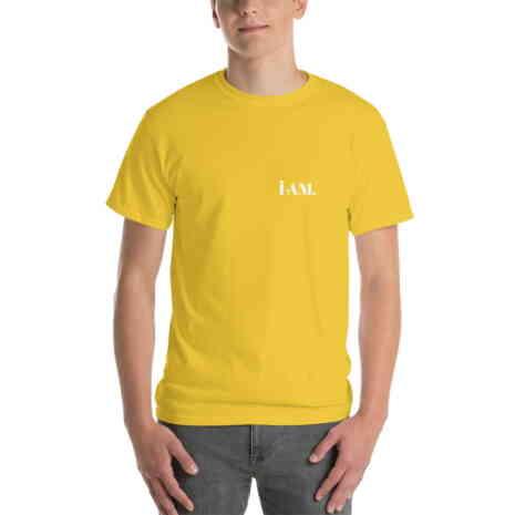 mens-classic-t-shirt-daisy-front-60dea37d344ae.jpg