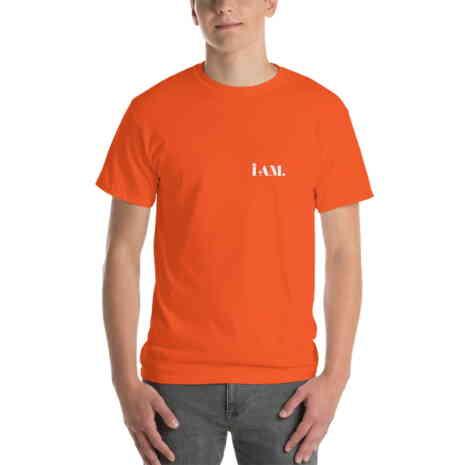 mens-classic-t-shirt-orange-front-60dea37d33f7c.jpg