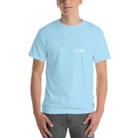 mens-classic-t-shirt-sky-front-60dea37d348c6.jpg