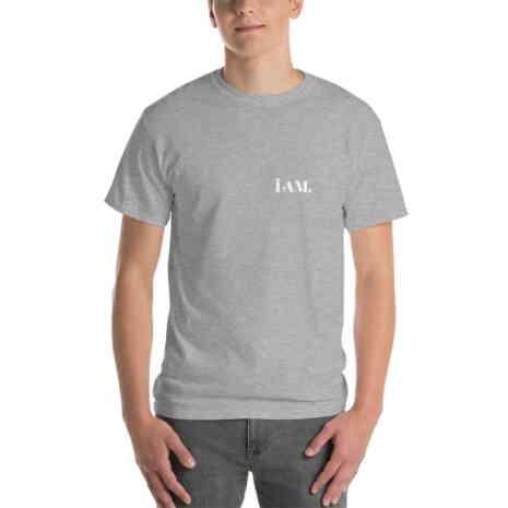 mens-classic-t-shirt-sport-grey-front-60dea37d3416e.jpg