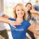 mockup-of-a-happy-woman-wearing-a-t-shirt-at-a-dance-class-44927-r-el2